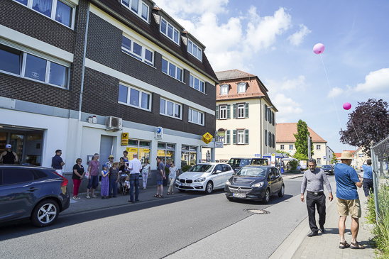 BI-Rundgang_Bild6_SA700177