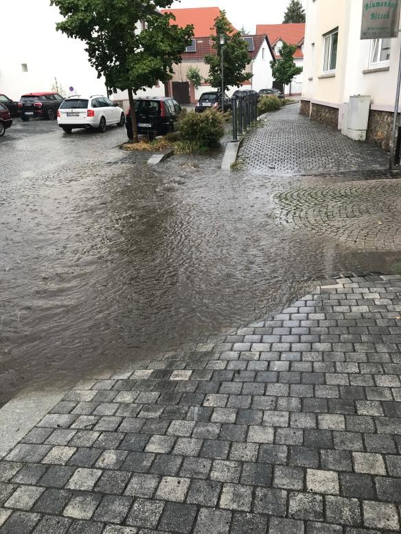 Überflutung (6)