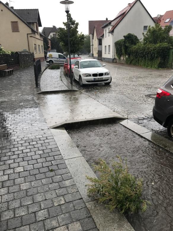 Überflutung (8)